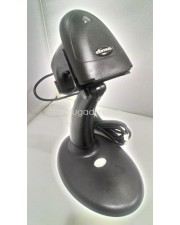 Central CS-888 Barcode Scanner Plus Stand