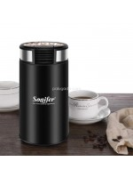 Sonifer SF-3526 Coffee Grinder Electric - Pengilingan Kopi Elektrik SF3526
