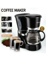 Sonifer SF-3532 Coffee Maker - SF3532 Alat Pembuat Kopi