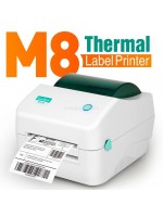 SoonMark M8 Thermal Label Printer