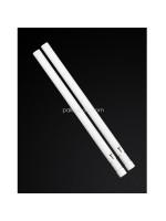 Totolink A008KIT 2.4G 8dBi Omni Directional Antenna