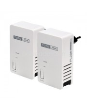 TOTOLINK PL200KIT 200Mbps Powerline Adapter