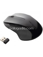 Targus AMW071AP Hot Keys Wireless Bluetrace Mouse