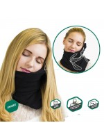 Travel Pillow unisex - Mirip TRTL Pillow