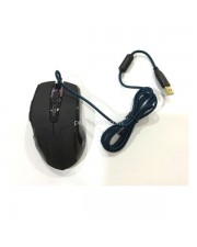 ViZard GX-8067 Mouse Gaming