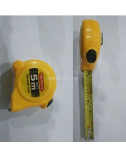 Meteran 5 Meter - Measuring Tape