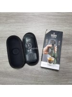 Wacaco Nanopresso Manual Espresso Coffee Maker