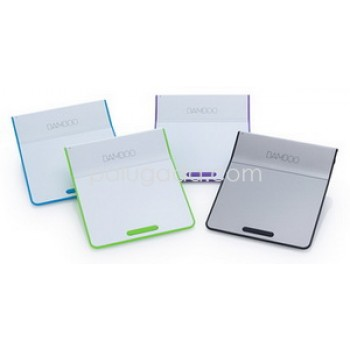 Digital Drawing Tablets