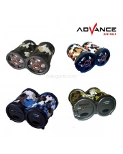 Advance TP-200 Speaker Portable