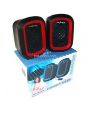 Advance Duo 050 Speaker