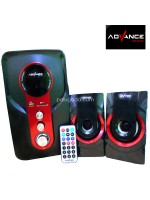 Advance M260BT Speaker Aktif Bluetooth