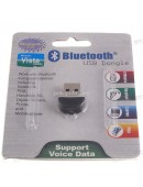 Bluetooth UMPC Mini - Jamur