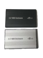 Casing Eksternal 2.5 Inch IDE