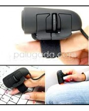 USB Finger Mouse (Mouse Jari)