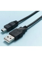 Kabel USB 5 Pin