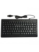 Keyboard Mini Multimedia