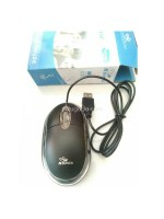Komic M800 Mouse USB
