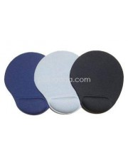 Mousepad Bantal