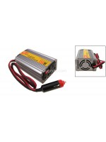 Power Inverter 150 Watt ( DC 12 V to AC 220 V)
