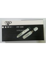 PP-1100 : Wireless Presenter AAA