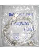 Kabel USB Extension 1,5 Meter