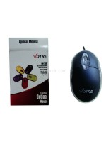 VOTRE Mouse Optic USB
