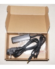 Adaptor Laptop Acer Mini 19V 1.58A