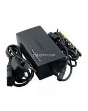 Adaptor Laptop Universal 96 Watt