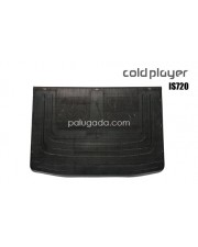 ColdPlayer IS720 - Cooling pad
