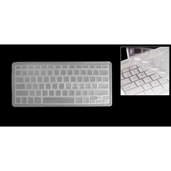 Keyboard Protector - Skin Keyboard Notebook