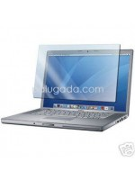 Screen Guard - Filter LCD Notebook 10.1 Inch (16:9)