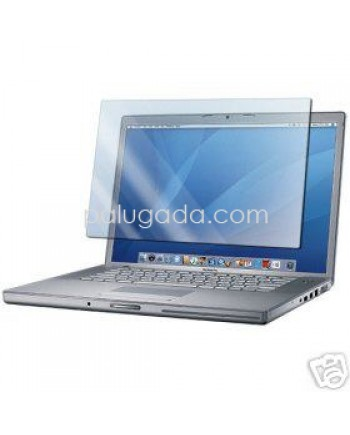 Screen Guard - Filter LCD Notebook 14.1 Inch (16:9)