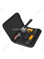 TM-8 : Multi-Purpose Network Cable Tester & Wire Line Tracker