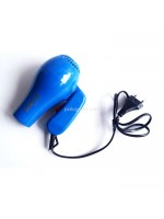 Onyx OX-876 Hair Dryer Mini Lipat - Foldable HairDryer