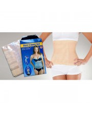 Waist Trimmer Belt - Korset Pelangsing