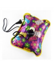 Bantal Air Panas - Electrothermal Water Bag