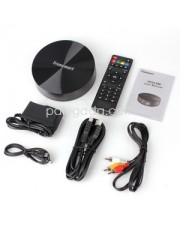 Tronsmart S89 Standard Android TV