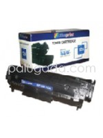 Blueprint BP-HP12A Toner Cartridge