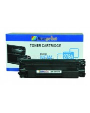 Blueprint BP-HP278A : Toner Cartridge