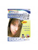 Blueprint BP-SFA385 : Laminating Silky Film A3