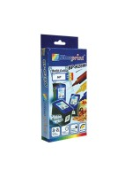Blueprint Refill Colour Epson