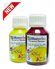 Blueprint Sublimation Ink Poly 40 - 100 ml Epson
