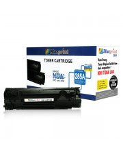 Blueprint BP-HP85A Toner Cartridge