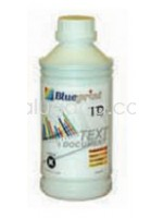 Blueprint Bulk Ink TD-Series 1 Liter