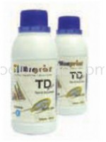 Blueprint Bulk Ink TD-Series 250 ml-Canon, Epson, HP