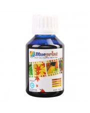 Blueprint Bulk Ink Photo 100 ml Epson Cyan