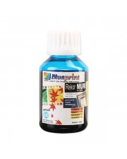 Blueprint Bulk Ink Photo 100 ml Epson Light Cyan