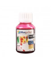 Blueprint Bulk Ink Photo 100 ml Epson Light Magenta