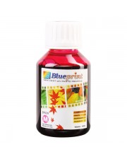 Blueprint Bulk Ink Photo 100 ml Epson Magenta