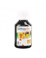 Blueprint Bulk Ink Photo 100 ml HP Black